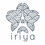 Iriya